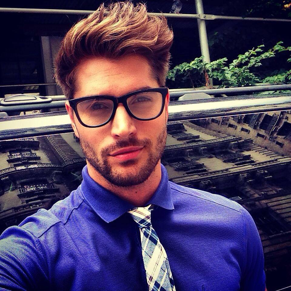 recreo gay singles We're all about consumer reviews get the real inside story from shoppers like you read, write and share reviews on trustpilot today.