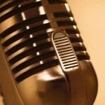 Blog Talk Radio Debriefing: NWNW Debut!