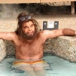 Friday Funny: PC Users Are Like Cavemen.