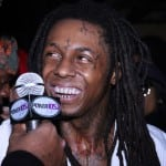 Lil Wayne is a BIG Pain: the dung that is rap music and the unbridled coloracism it breeds
