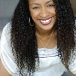 Beauty: BB&W Exclusive! Shelley Davis, Creator of Kinky-Curly Gives Tips on Natural Hair Care