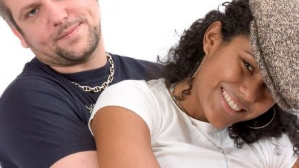 black men, white men, romance, relationships, advice, couples, penis, big black dick, interracial, pick up artists, mysogency, racist, racism, ignorant advice, dating, culture, stereotypes,