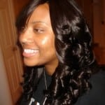 Beauty: All About Hair…Unbe-weave-able??