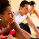 New Study Says Exercise Help Black Women Fight Breast Cancer