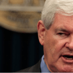 Newt Gingrich Says Blacks Should Demand More Paychecks, Less Welfare. I Agree with Him.