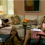 Media Watch: How the Wholesale Attack on Michelle Obama Affects Us