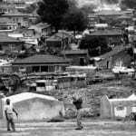 Ghetto Nation: What Went Wrong in the Inner City Black Community?