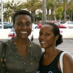 The New, NEW Black Woman: Issa Rae!