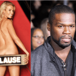 Why 50 Cent Doesn't Want Beef With Chelsea Handler