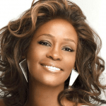 Health: The Surprising Link I Had with Whitney Houston