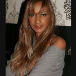 The New, NEW Black Woman: Fleace Weaver!