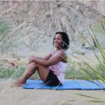 Pilates Preview: yo.pila.barre!