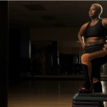 New Kiaser Foundation Study Shows Black Women Continue to Be Delusional About Their Weight.