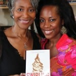 'Swirling' Featured on…ESSENCE!!