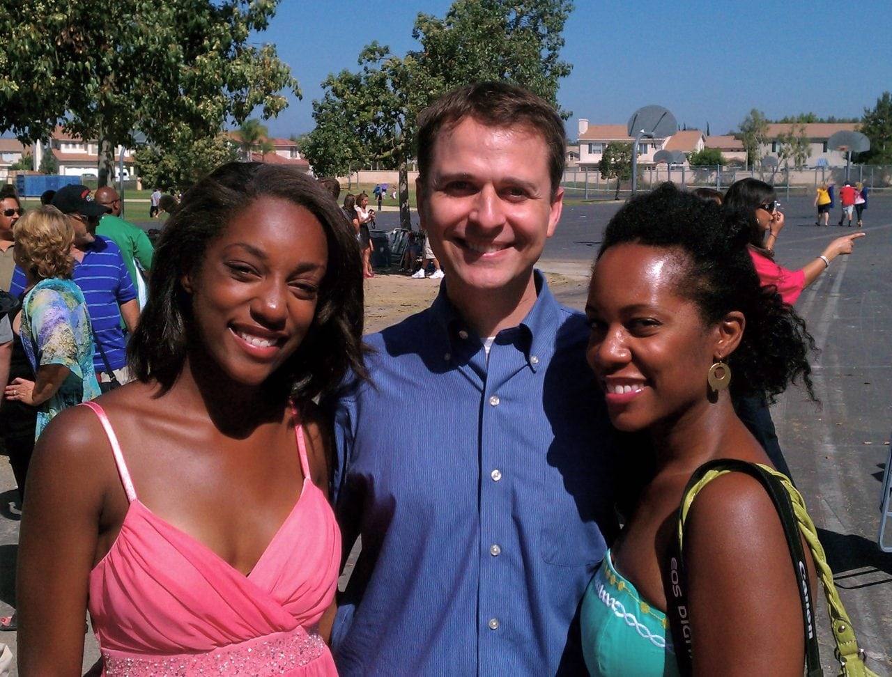 Beyond Black  White - Chronicles, Musings And Debates About Interracial -2659