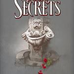 """IRR Book Excerpt: """"Dirty Secrets"""""""
