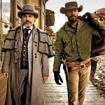 Take a Peek at the 'Django Unchained' Trailer Featuring Kerry Washington