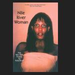 "Black Women Need to Start ""Swirling Into Reality"" Says Kola Boof"