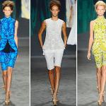 """""""Spring""""ing Forward – New York Fashion Week Recap"""