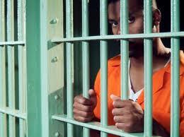 law, politics, race, equality, crime, racial profiling, prison, suspect, stereotypes, University of Minnesota,