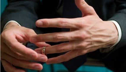 noviazgo, matrimonio, el apoyo, el compromiso, el asesoramiento, Mort Fertel, dating, marriage, support, commitment, advice,