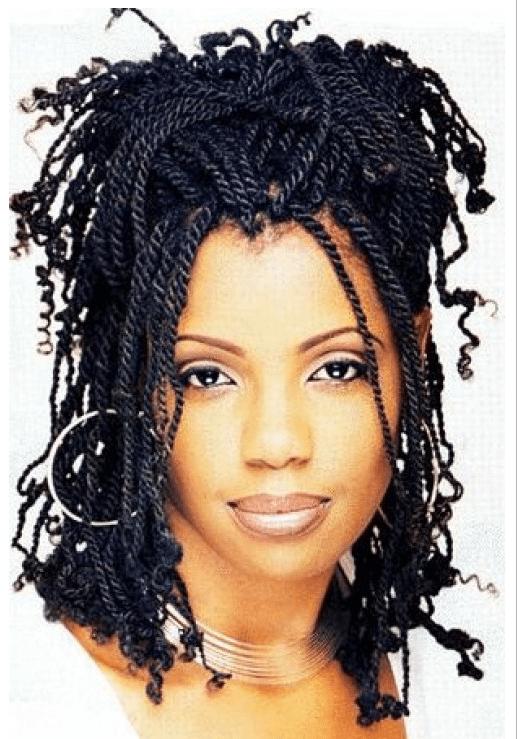 Four Hair Colors Women Of Color Should Avoid