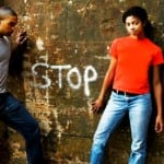 """""""Just Ignore It"""" Isn't a Solution for Abusive Behavior"""