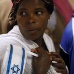 Israeli Government Tacitly Admits to Medical Malpractice On Ethiopian Women