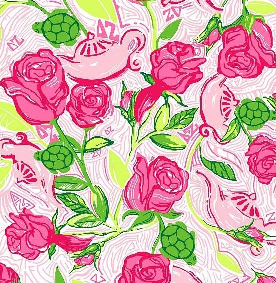 221083-lilly-pulitzer-sorority-prints