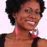Love Class! Dating Out of the Box: Interracial, Interfaith & Online with Abiola Abrams!