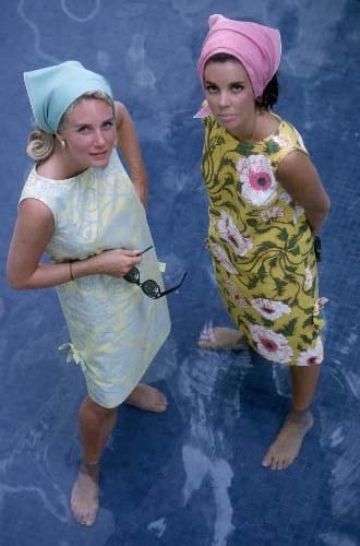 assouline-wendy-vanderbilt-and-friend-wearing-lilly-pulitzer-dresses1964