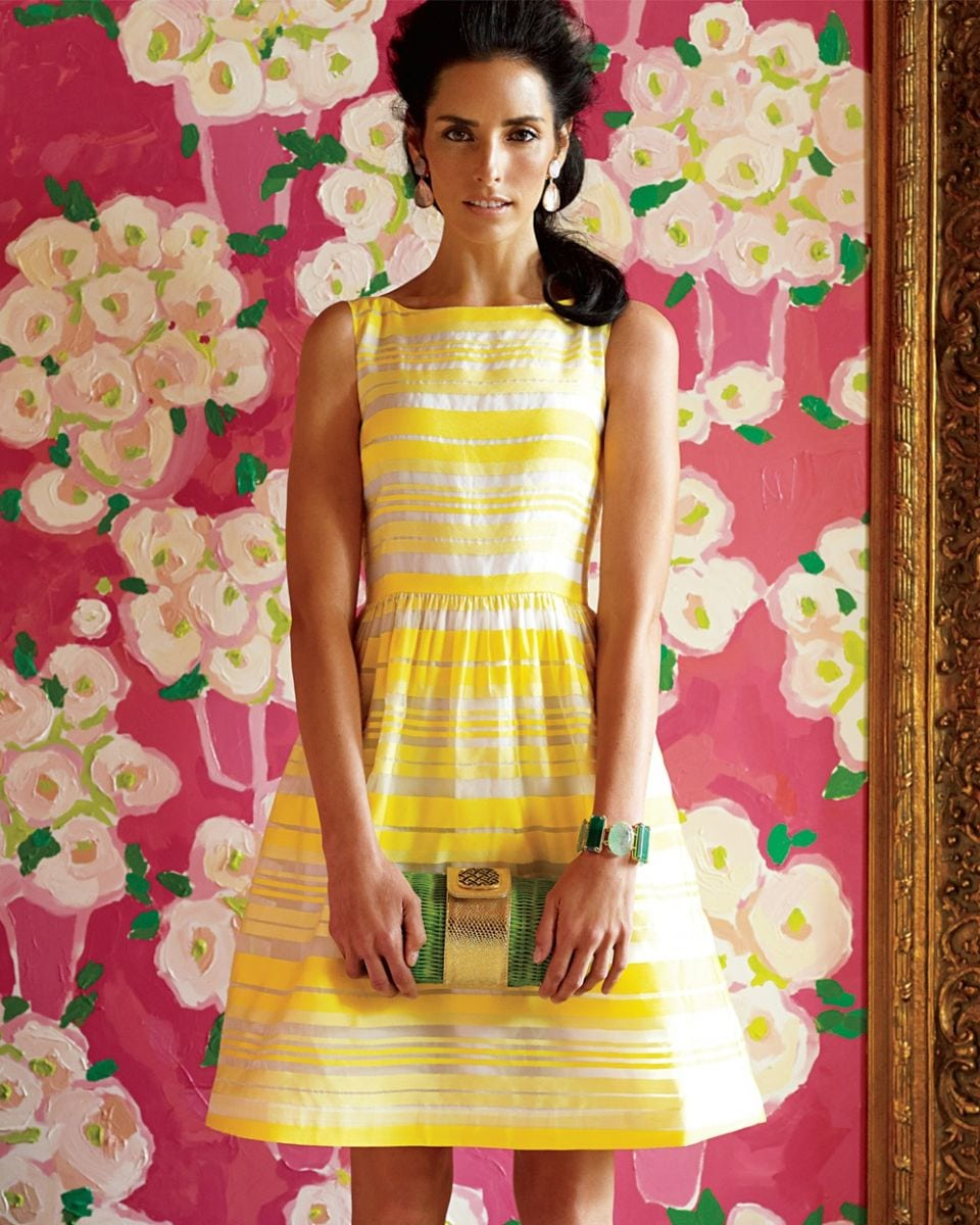 lilly-pulitzer-blog-post-81