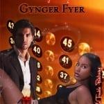 "Weekend Read: Gynger Fyer's ""Red Light Special"""