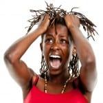 Is This Blog Making Black Women Look <em>Desperate</em>?