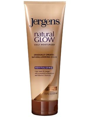jergens-natural-glow-revitalizing-daily-moisturizer