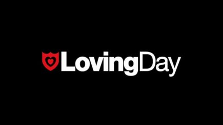 NYC, Loving Day, event, dating, mixed relationships, black women, marriage, biracial, blended families, meet and greet, celebration, history,