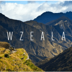 Want To Marry a Kiwi Guy? New Zealand is Ripe for IR!