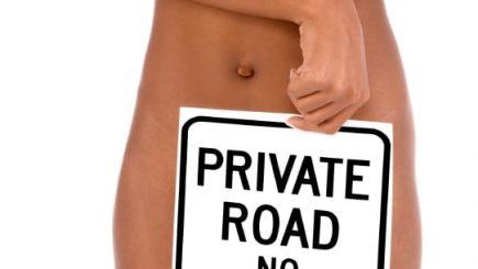 dating, men, relationships, marriage, swirling, black women, advice, vetting, men to avoid,
