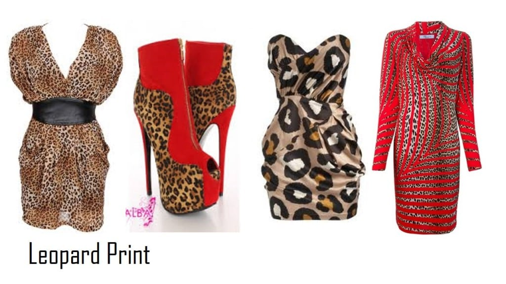 clothes, style, fashion, BBW, animal, black women,