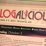 Blogalicious 5 Gives Influencers of Color a Leg Up