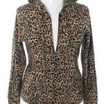 Wear It Well Wednesday: Animal Prints and You…..