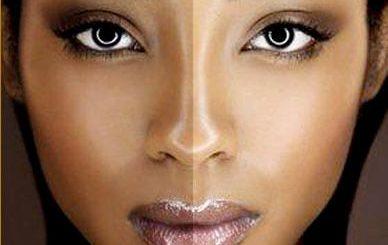 light skin, dark skin, colorism, hatred, self hatred, complexion, black men, black women, dating, relationships, privilege, Latinos,