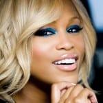 Eve Lands New Interracial Comedy Sitcom on ABC