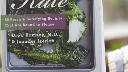 kale, veggies, 50 shades of kale, vegetable, health, smoothie, benefits,