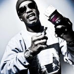 Rapper Juicy J Awards 50K Twerking Scholarship: Proves a Point About the Hypocrisy of Urban Entertainers