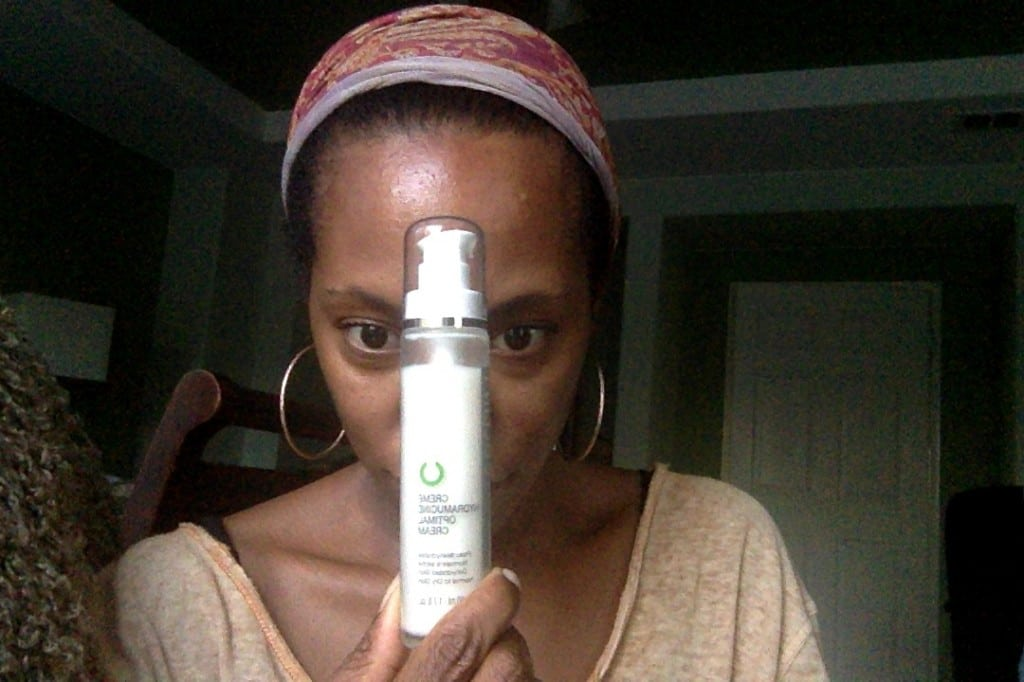 makeup, skin care, skincare, Collin, sunscreen, moisturizer, beauty, makeup for black women, tested, Clairsonic, cleaner, routine, beauty, face, fashion, style, black women's skin, good for black skin, african american,
