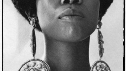 Ola Hudson, Slash, designer, Pinterest, style, historic, icon