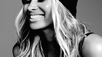 ciara, future, pregnancy, child support, marriage, the view, rapper, producer, kids, children, future, court, dancer, choreographer, Aaliyah, Missy Elliot, 50 Cent, Bow Wow, Eve, fatherhood, custody, finances, choices, options, groupie,