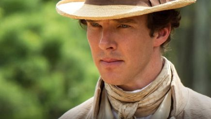 Benedict Cumberbatch, 12 Years a Slave, plantation, economics, reparations, slavery, benefit, rich, history, equality, blacks, descendants, finance, Caribbean,