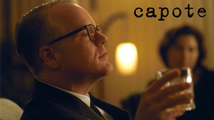 Philip Seymour Hoffman, Capote, death, overdose, RIP, New York, Hunger Games, Mission Impossible, drugs, mental illness, rehab, actor, award winning, father, heroin,
